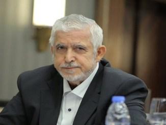 Putri Tokoh Hamas yang Ditahan Saudi Desak Kerajaan Bebaskan Ayahnya