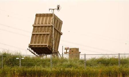 Mantan Penjabat Israel: Iron Dome Tak Lagi Bisa Diandalkan