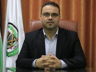 Hamas: Israel Harus Stop Premanisme di Kawasan