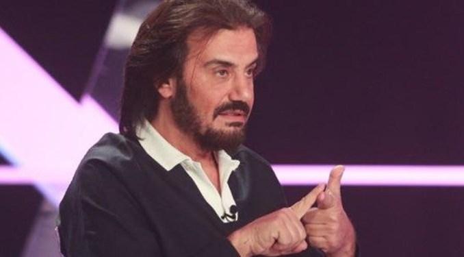 Khashoggi 2, Komposer Lebanon yang Ditangkap Saudi belum Diketahui Nasibnya