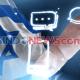 Tokoh Muda Muhammadiyah: Buzzer Israel