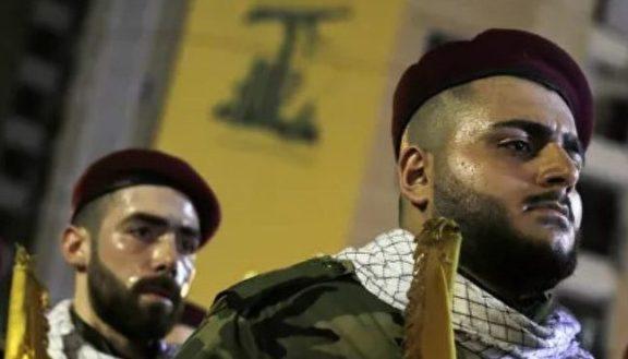 Hizbullah Siap Serbu Israel Jika Diminta oleh Perlawanan Palestina