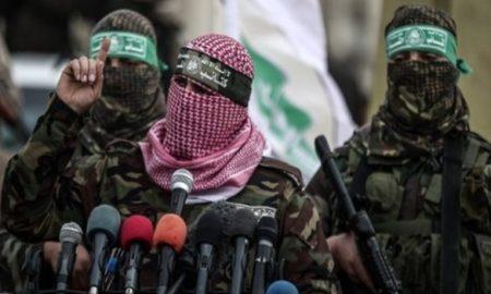 Brigade Al-Qassam: Kami Tangguhkan Serangan Rudal Besar-besaran ke Israel