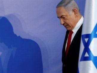 Momen 'Bersejarah', Demokrat Progresif Geser Hubungan AS-Israel