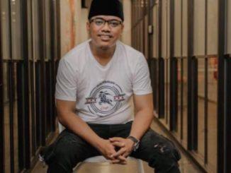 Muannas Alaidid: Virtual Police Cara Tepat Polri Jaga Medsos Tetap Sehat