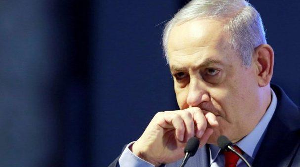 Media Zionis: Israel Jatuh dalam Perangkap Hamas