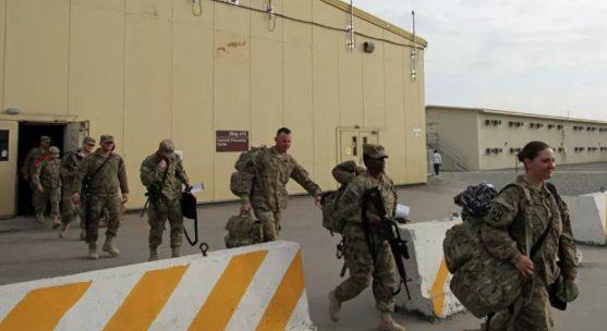 Tak Sengaja, Tentara Ungkap Situs Bom Nuklir AS di Eropa