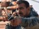 Kronologi Irak Diambang Kudeta dan Perang Saudara