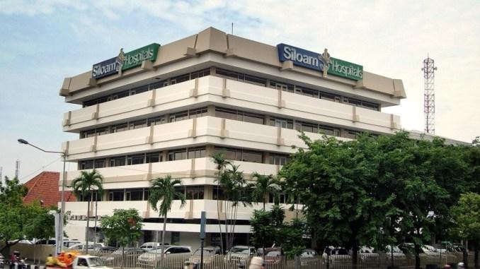 4,5 Persen Penduduk Indonesia Menderita Asma, Siloam Hospitals Surabaya Edukasi Terapi di Masa Pandemi