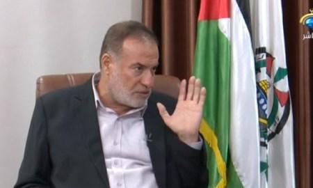 Perlawanan Palestina Lanjutkan Produksi Ribuan Rudal