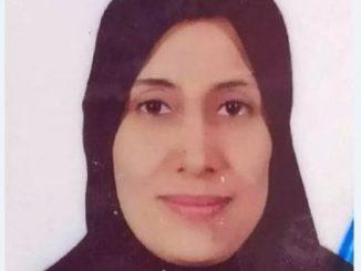 Milisi Dukungan UEA Culik Seorang Wanita di Aden