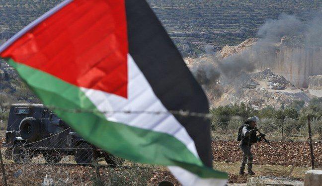 Hamas: Blokade Israel atas Gaza akan segera Runtuh