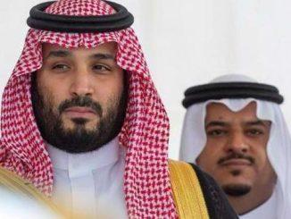 Hamas Kembali Desak Saudi Bebaskan Al-Khudari