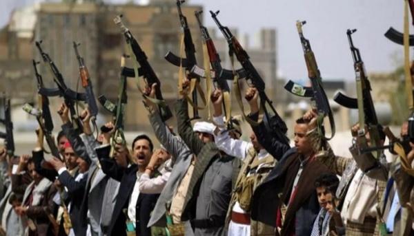 Foreign Policy: AS Harus Akui Yaman Sudah Menang Perang