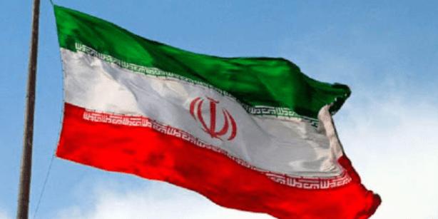 Iran Tak Akan Beri File Apapun ke IAEA Kecuali Sanksi Dicabut
