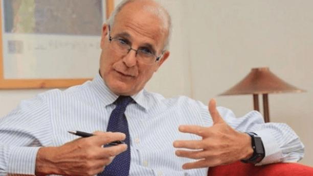 Dubes Inggris Akui Kehadiran Pasukannya di Yaman
