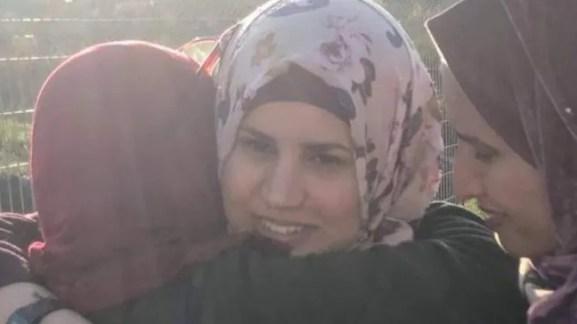 """Jihad Islam Seru Palestina Bersatu Lawan """"Checkpoint Kematian"""" Israel"""