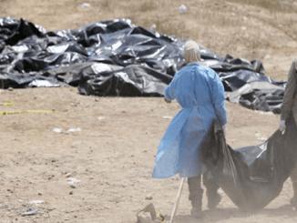 Delegasi Peace Internasional: Turki Lakukan Genosida di Irak