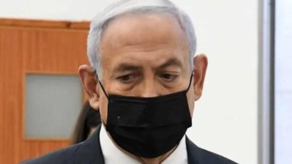 Reaksi Palestina Terhadap Kesepakatan Koalisi Israel