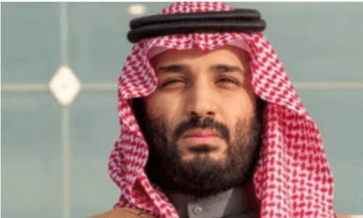 Ekonomi Ambruk, Saudi Terus Jual Saham Aset-aset Negara