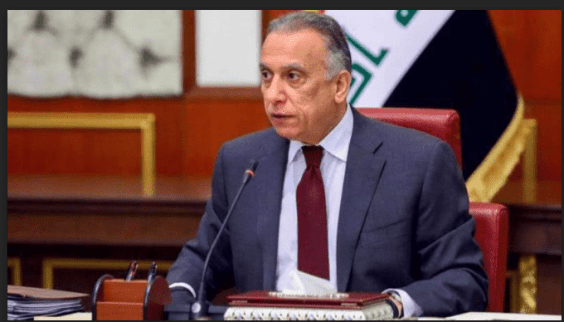 PM Irak: AS Serang Hashd Al-Shaabi Langgar Kedaulatan Negara