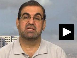 Pakar Politik: Ancaman Perlawanan Lemahkan Pawai Bendera Israel