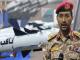 5 Rudal dan 5 Drone Yaman Serang Situs-situs Militer Saudi