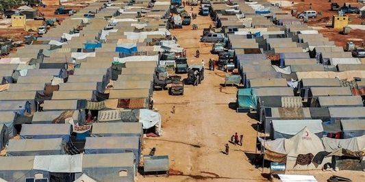 Menolak Dijadikan Arena Konflik, Irak Tuntut Turki Tarik Pasukan
