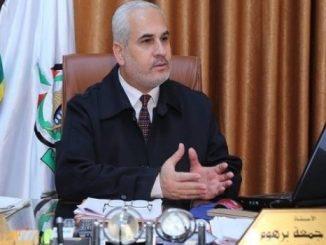 Bongkar Rumah Warga Palestina, Hamas: Agresi Rasial Israel