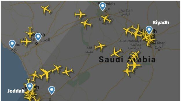 Tentara Yaman Serang Pangkalan Militer Koalisi Saudi di Hadhramaut