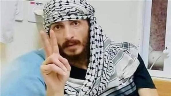 Tahanan Palestina Dibebaskan dari Penjara Israel setelah 65 Hari Mogok Makan