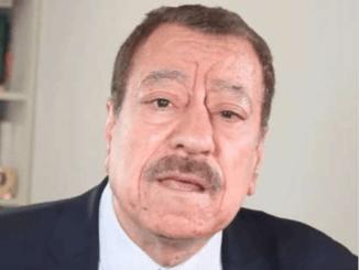 Atwan: Langkah Berbahaya Erdogan bagi Turki di Afghanistan
