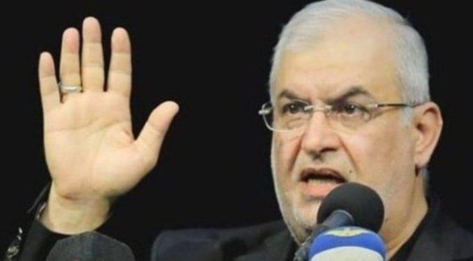 Hizbullah Siap Hadapi Setiap Agresi Israel
