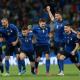 Itali Juara Euro 2020 Usai Kalahkan Inggris Lewat Adu Penalti