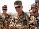 Italia Umumkan Penarikan Semua Pasukan dari Afghanistan