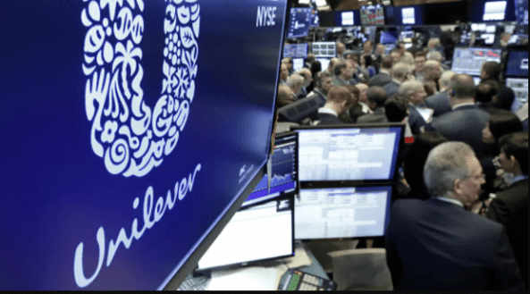 Gegara Boikot Israel, Unilever dan Anak Perusahaannya Bersitegang