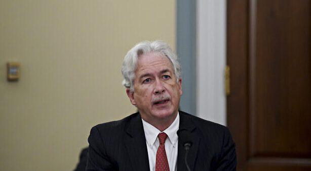 Direktur CIA Kunjungi Israel Bahas Soal Iran dengan Petinggi Zionis