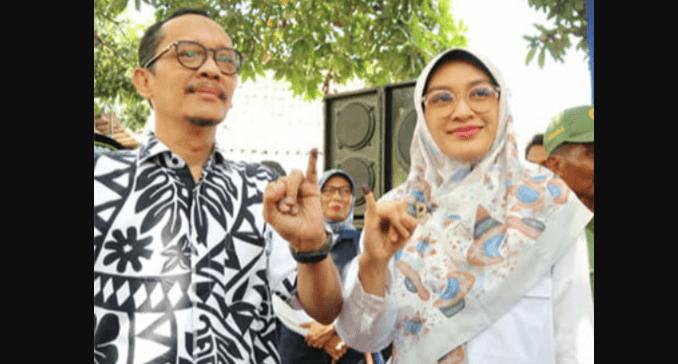 Diduga Jual Beli Jabatan, KPK OTT Bupati Probolinggo dan Anggota DPR