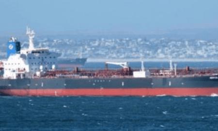 Buru Penyerang Kapal Israel, Inggris Kirim Pasukan Khusus ke Yaman