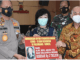 Mabes Polri Periksa Kapolda Sumsel Terkait Sumbangan Bodong 2 Triliun Keluarga Akidi Tio