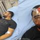 Tentara Israel Siksa Warga Palestina Hingga Wajahnya Hancur