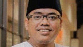 Janji Palsu Akido Tio, Habib Muannas: Proses Hukum!