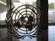 PBB: Situasi di Afghanistan Diluar Kendali