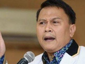 Romo Hasan Sebut Politisi PKS Mardani Ali Sera Bodoh