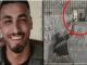 Sniper Israel yang Ditembak Pemuda Palestina akhirnya Tewas