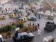 Taliban Jaga Ketat Kantor Kedubes Rusia di Kabul