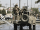 Ledakan Besar Guncang Ibukota Afghanistan