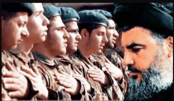 Atwan: Serangan Hizbullah Tampakkan Kebodohan Israel
