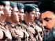 Atwan: Serangan Hizbullah Tampakkan Kebodohan Militer Israel