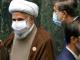Naim Qassem: Hizbullah Akan Merespon Semua Serangan Israel